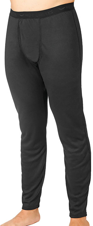 Hot Chillys Men's Pepper Bi-Ply Pants product image