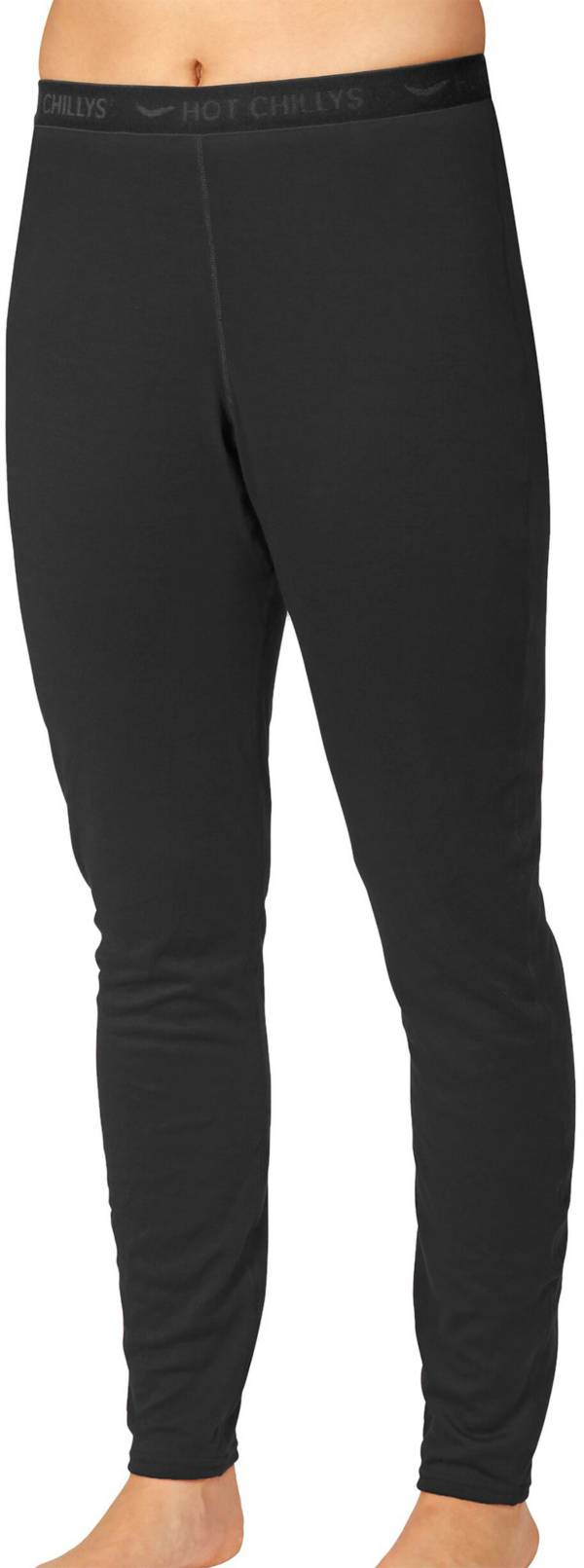 Hot Chillys Women's Pepper Bi-Ply Pants product image