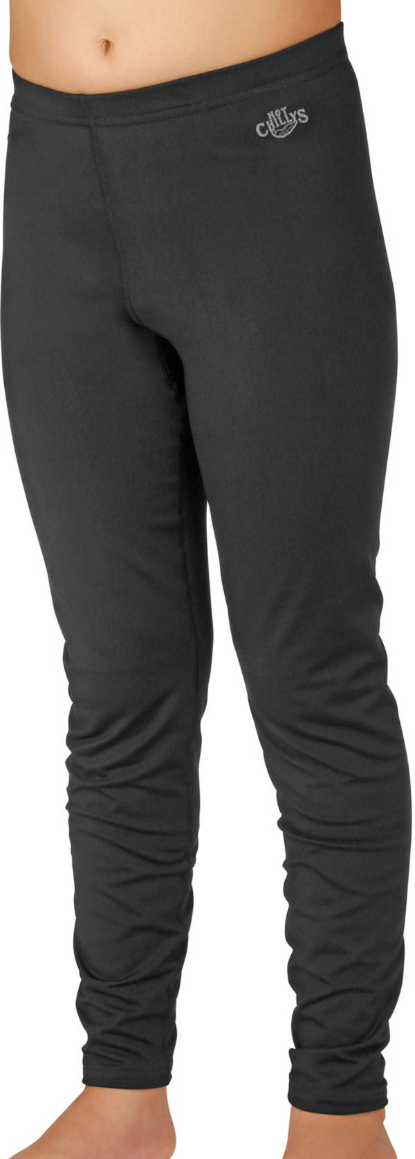 Hot Chillys Youth Micro-Elite Chamois Tights product image