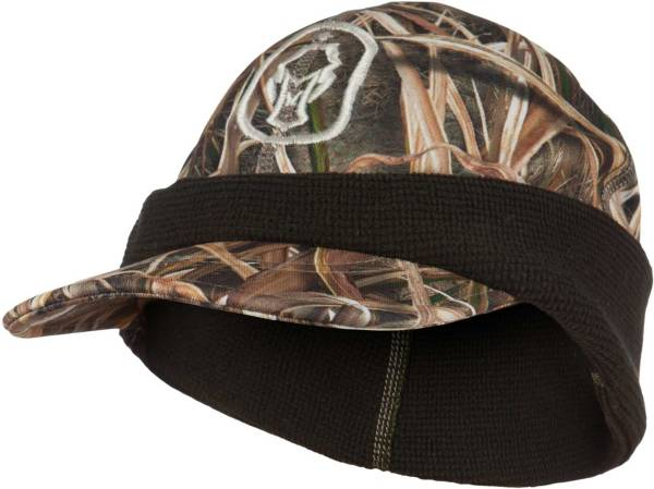 Hardcore Men's H2 Classic Hunting Hat product image
