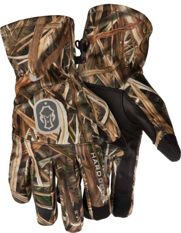 Hardcore Men's H2 Hunting Gloves product image