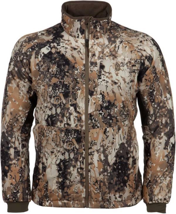 Hardcore Men's Hammer Hi-Bird Hunting Jacket product image