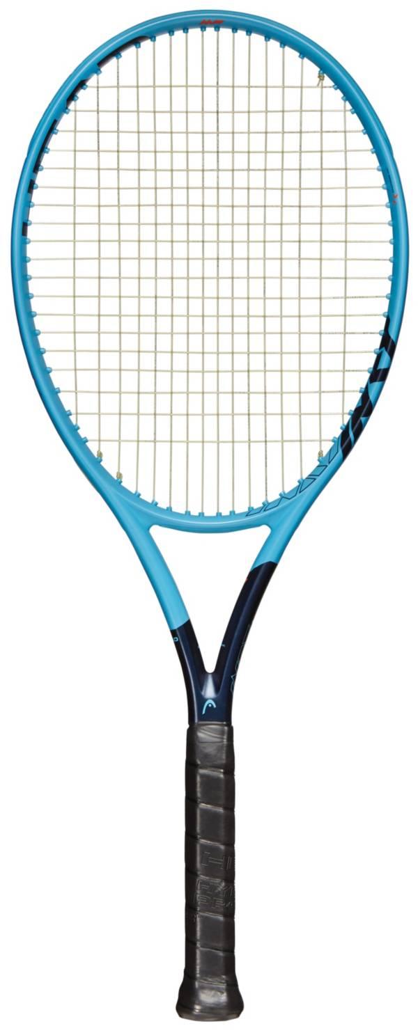 Head Graphene 360 Instinct MP Tennis Racquet - Unstrung product image