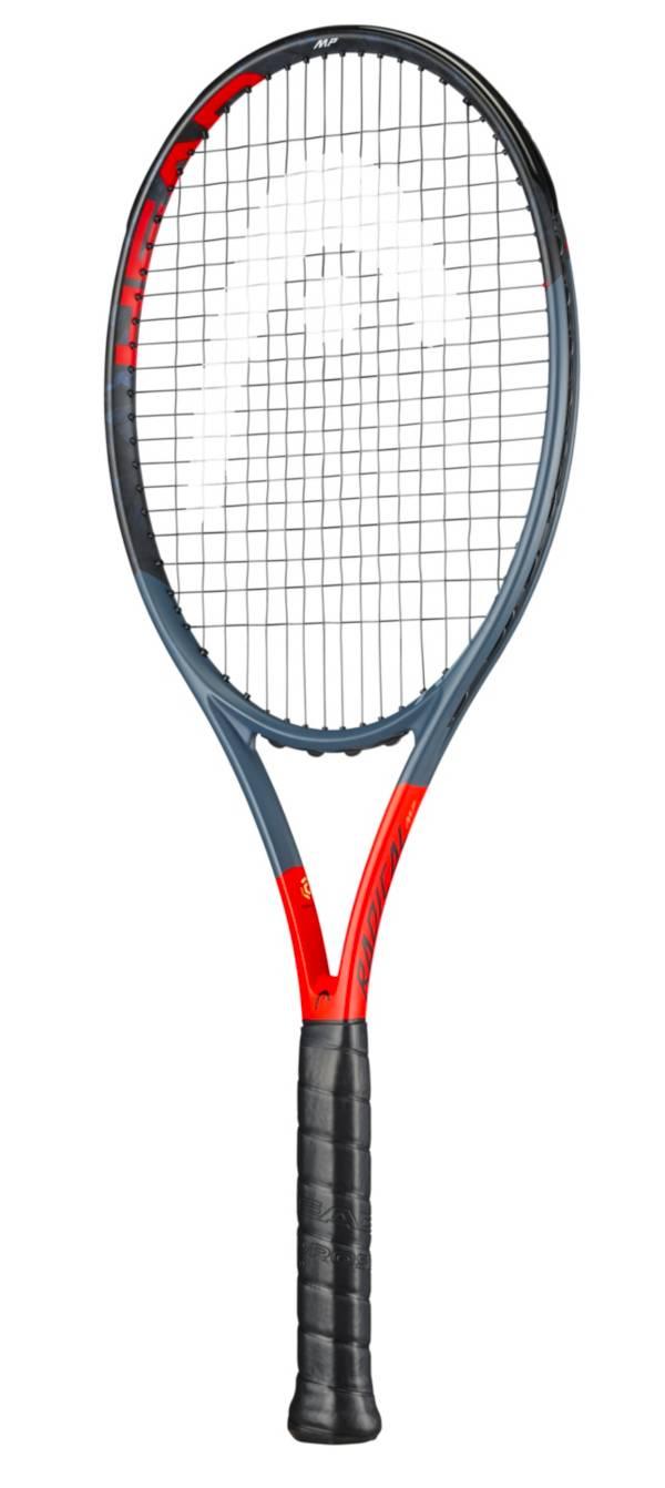 Head Graphene 360 Radical MP Tennis Racquet - Unstrung product image