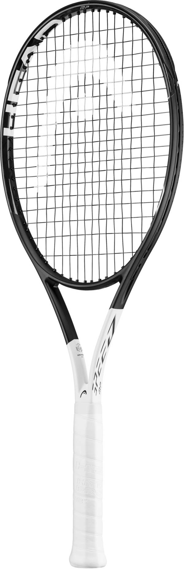 Head Graphene 360 Speed MP Tennis Racquet product image