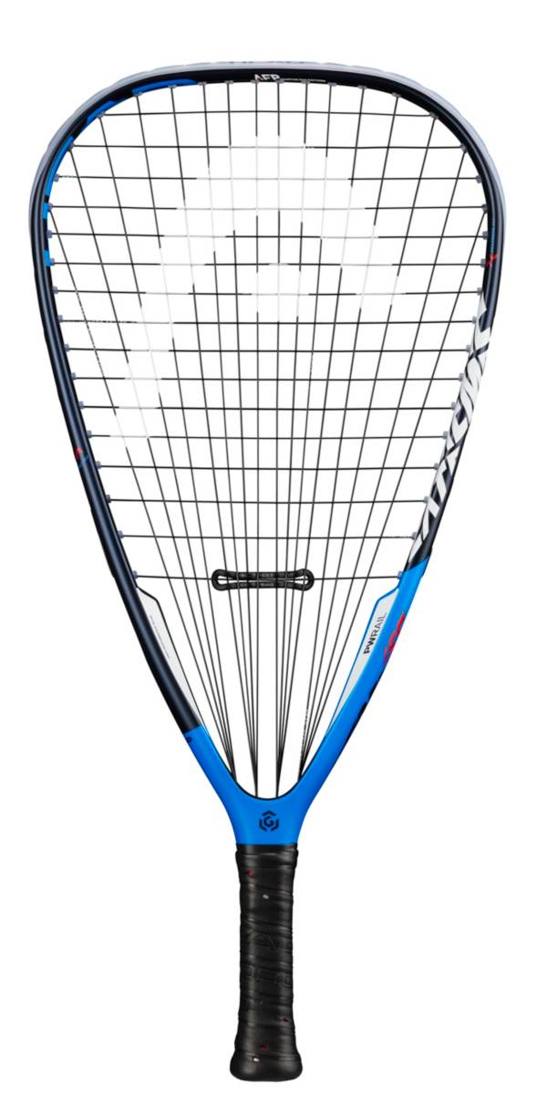 Head Graphene 360 Extreme 155 Racquetball Racquet product image