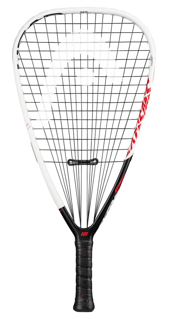 HEAD Extreme Edge with Innegra Racquetball Racquet product image
