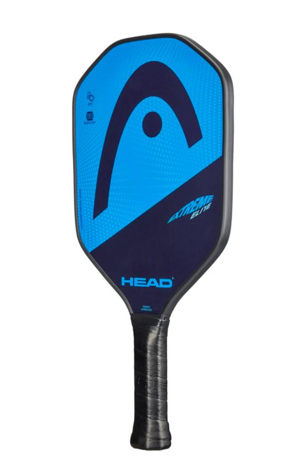 HEAD Extreme Elite Pickleball Paddle product image