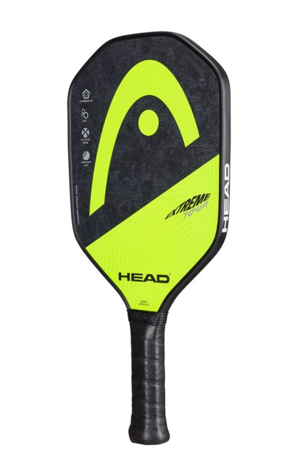 HEAD Extreme Tour Pickleball Paddle product image