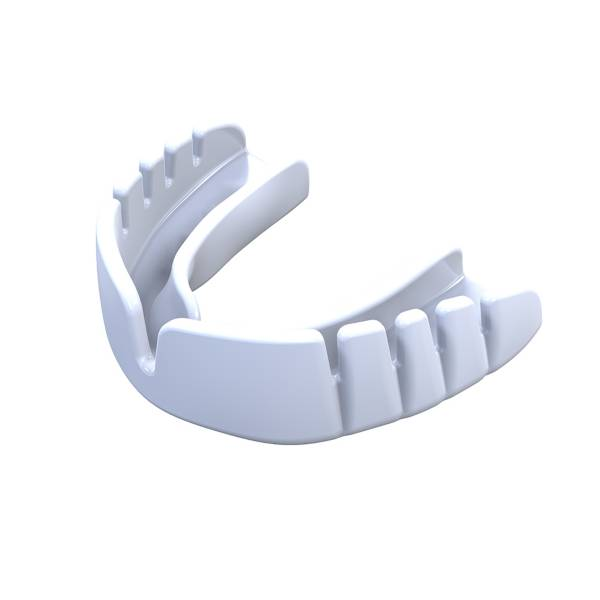 OPRO Youth UFC Snap-Fit Mouthguard product image