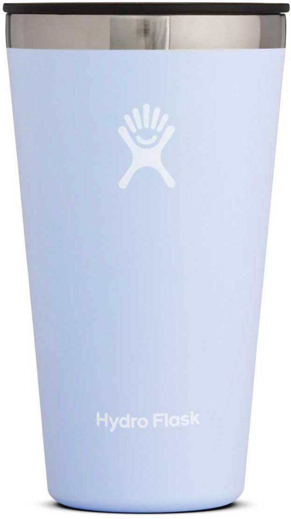 Hydro Flask 16 oz. Tumbler product image