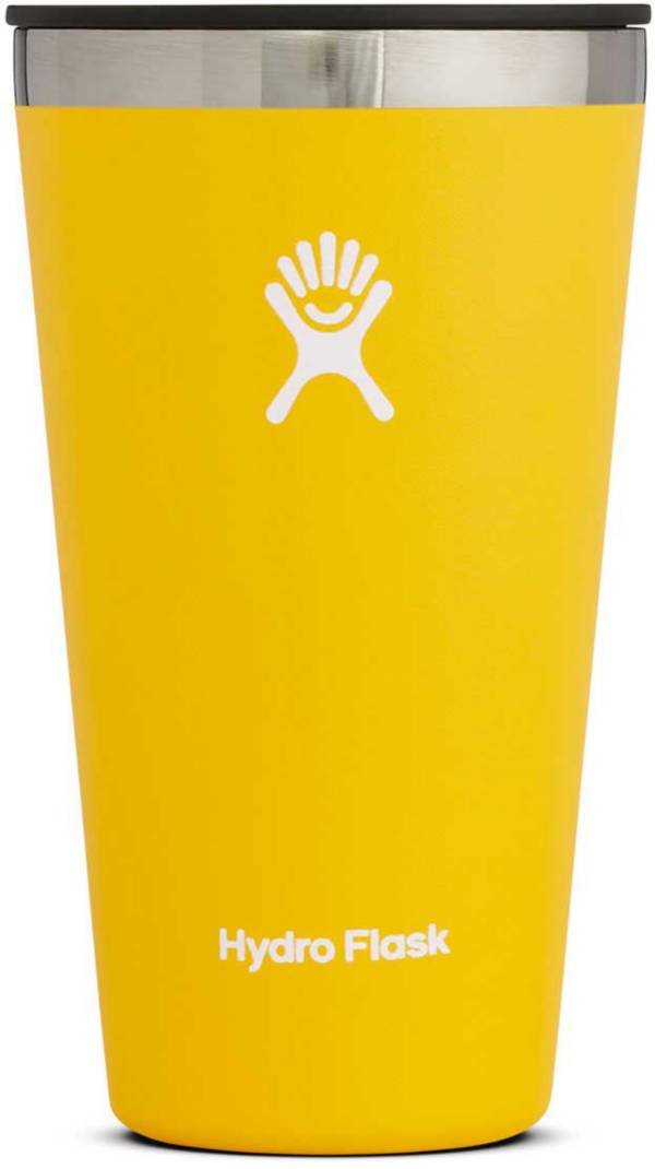 Hydro Flask 16 oz. Tumbler product image