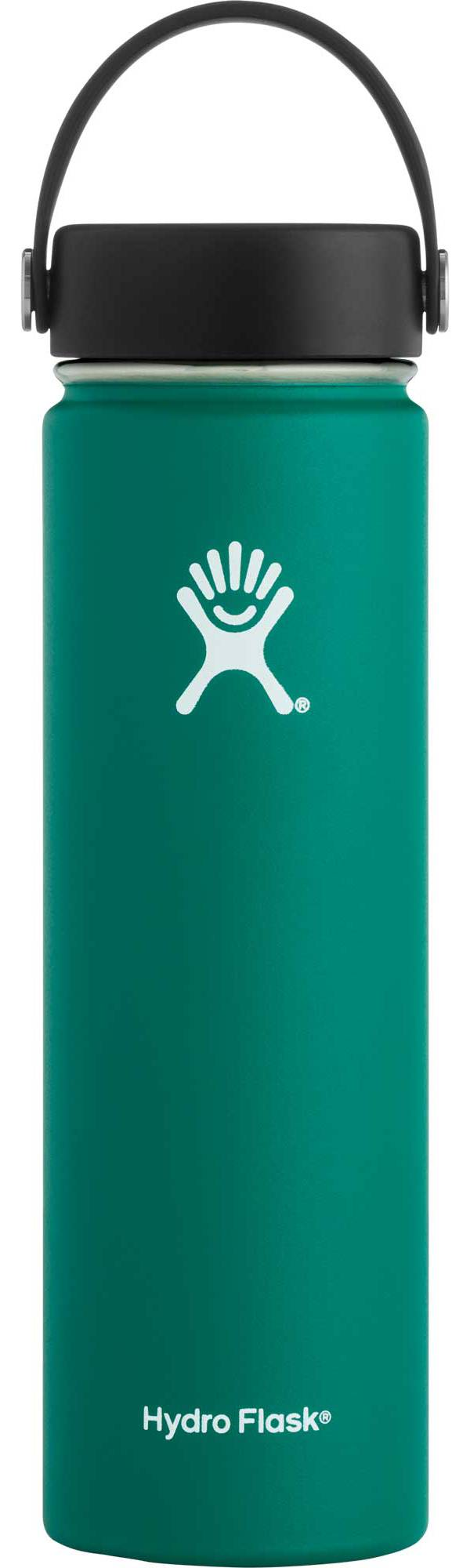 Hydro Flask Sports Matter 24 oz. Wide Mouth Bottle product image