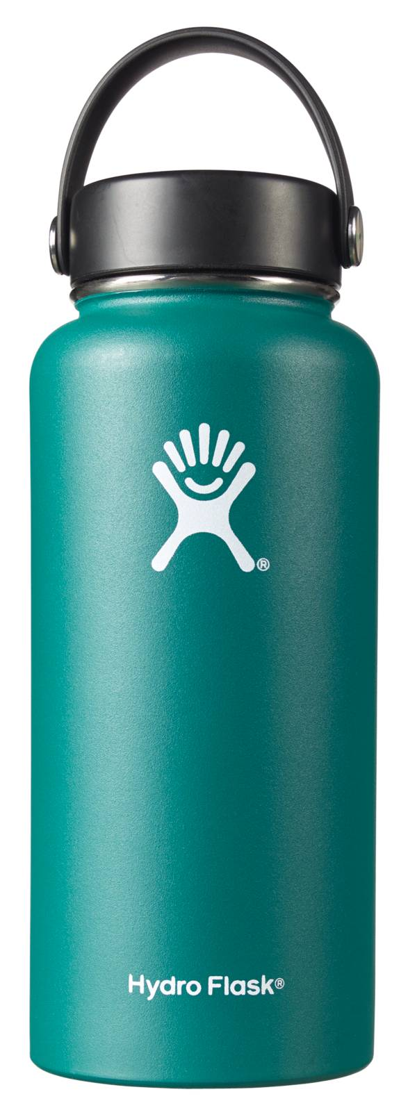 Hydro Flask Sports Matter 32 oz. Wide Mouth Bottle product image