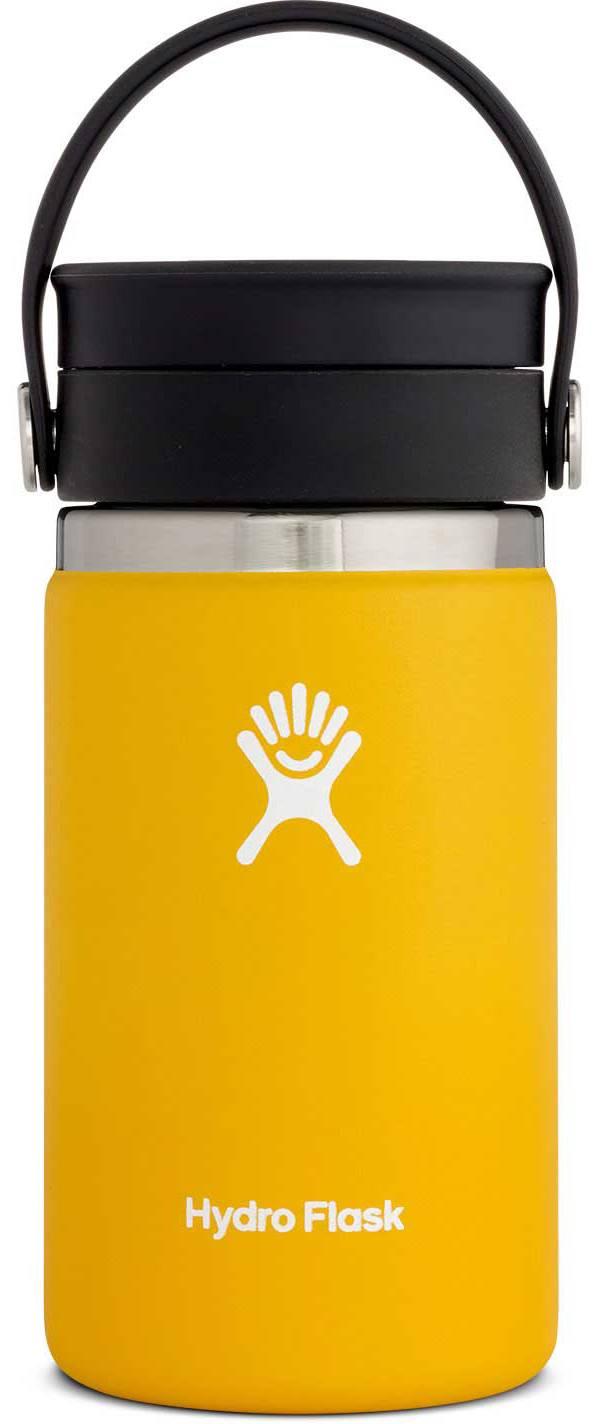 Hydro Flask Flex Sip 12 oz. Bottle product image