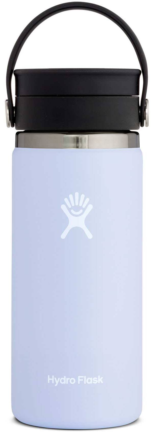 Hydro Flask Flex Sip 16 oz. Bottle product image