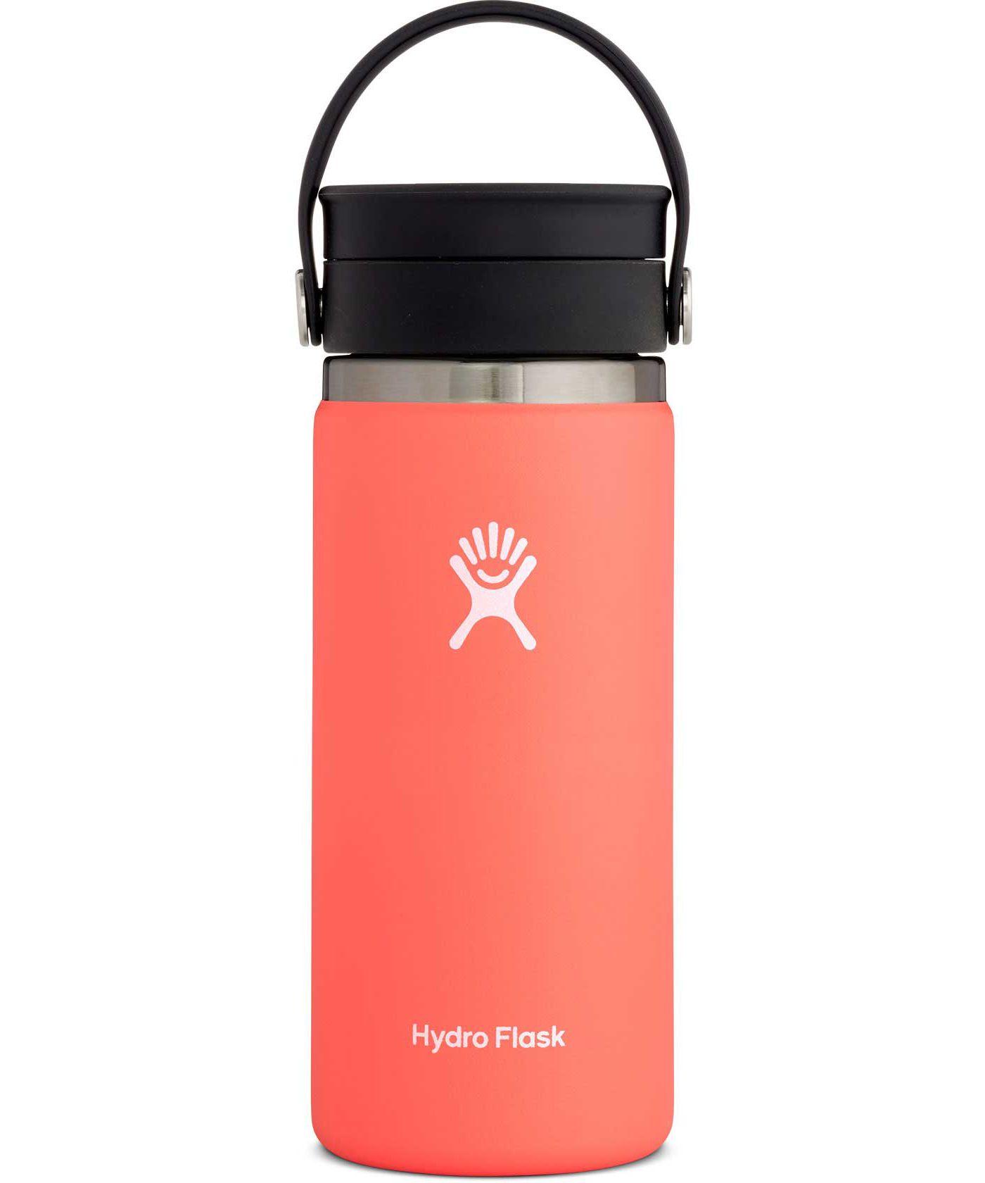 Hydro Flask Coffee