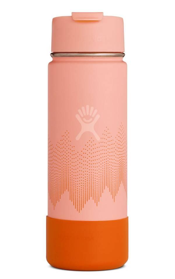 Hydro Flask Limited Edition Wonder 20 oz. Flip Top Bottle product image