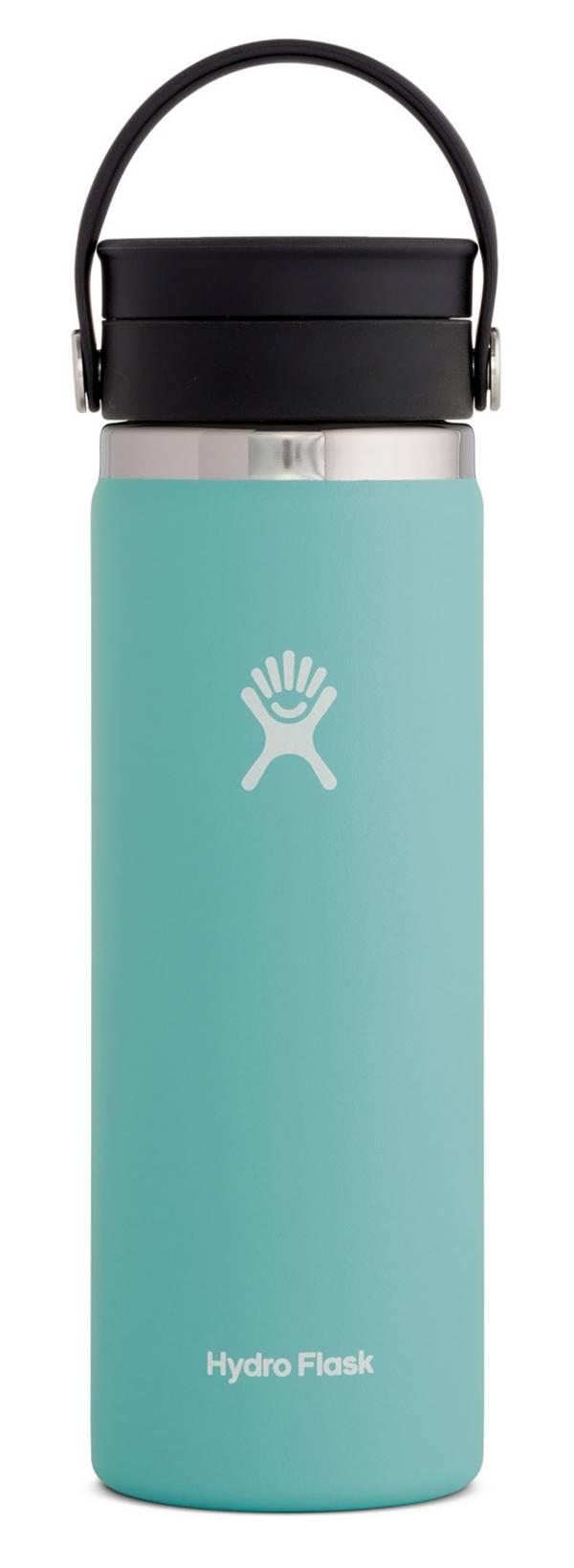 Hydro Flask Flex Sip 20 oz. Bottle product image