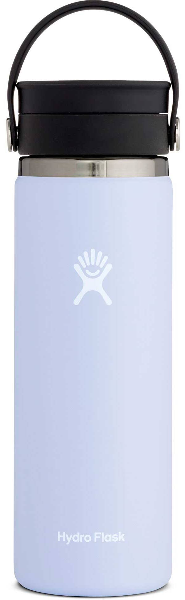 Hydro Flask Flex Sip 20 oz. Bottle product image