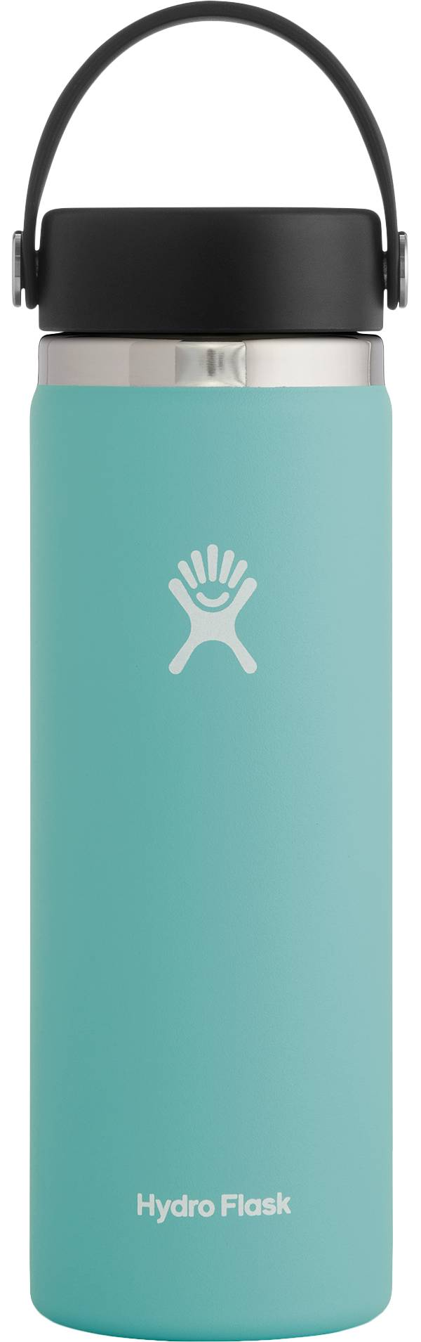 Hydro Flask Wide Mouth 20 oz. Bottle product image