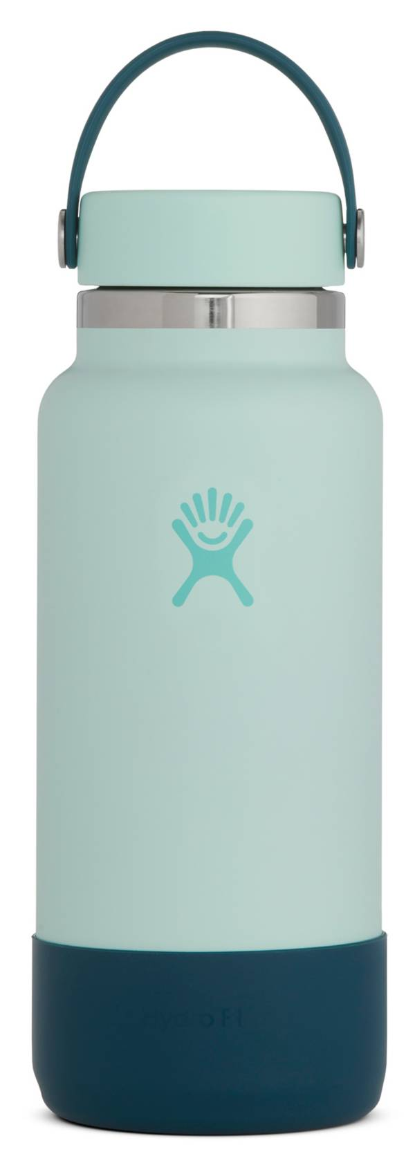 Hydro Flask Movement Collection 32 oz. Wide Mouth Bottle product image