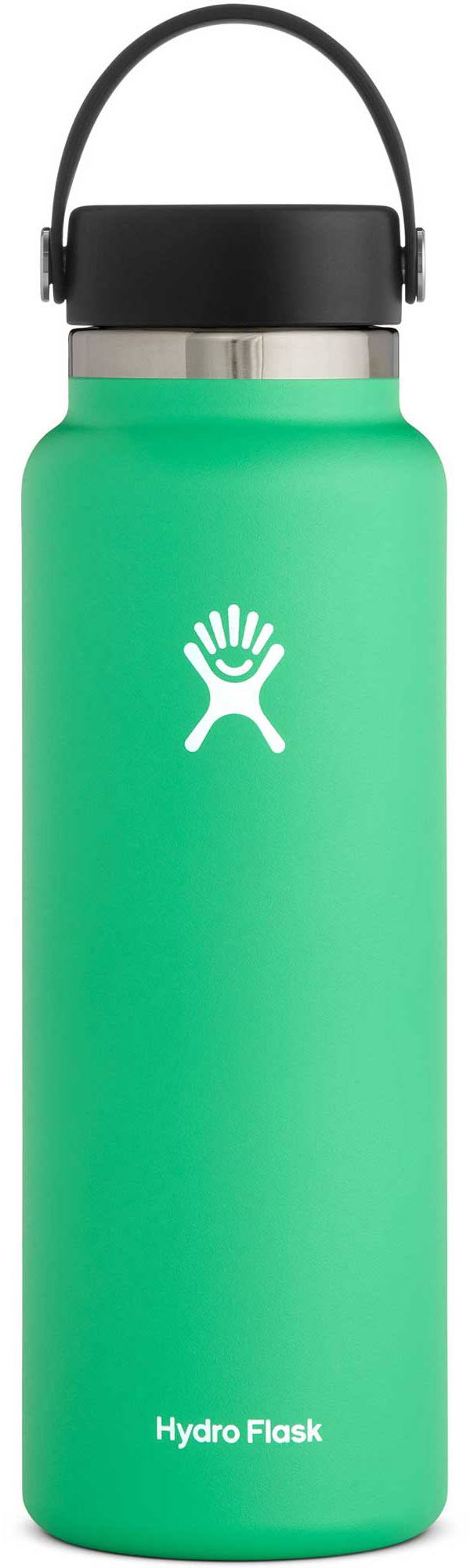 Hydro Flask Wide Mouth 40 oz. Bottle product image