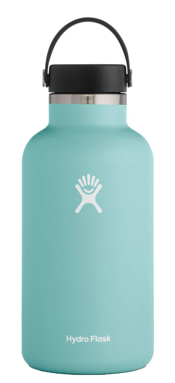 Hydro Flask Wide Mouth 64 oz. Bottle product image