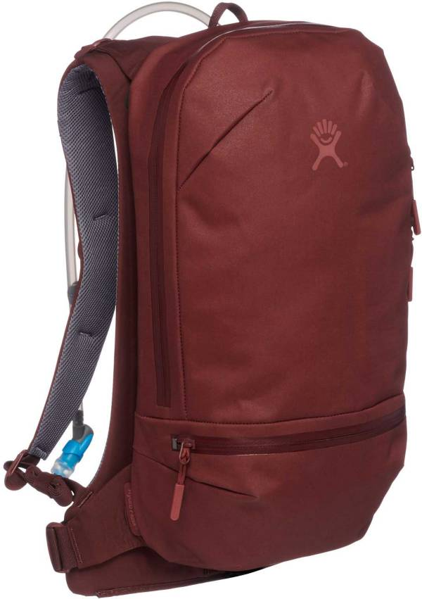 Hydro Flask Journey Series 10 L Hydration Pack product image