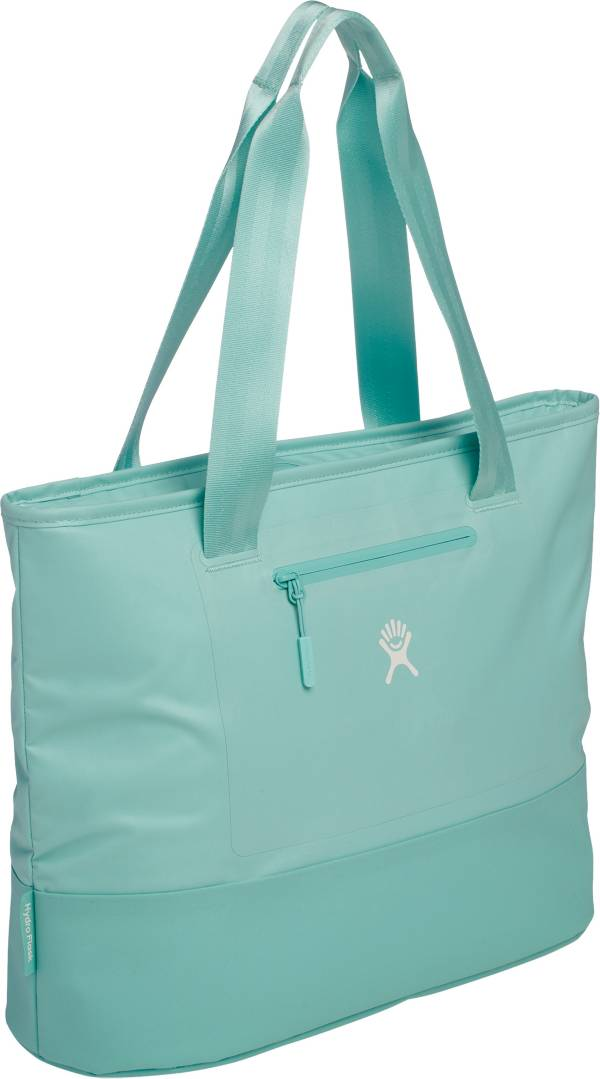 Hydro Flask 20L Insulated Cooler Tote product image