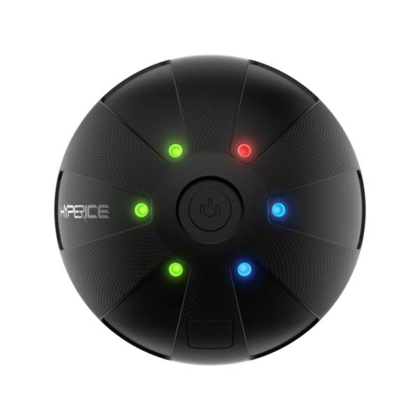 Hyperice Mini Hypersphere product image