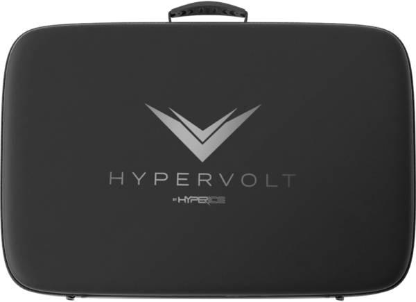 Hyperice Hypervolt Case product image