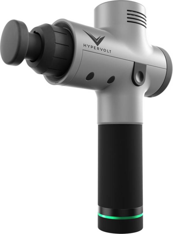 Hyperice Hypervolt Percussion Massager product image