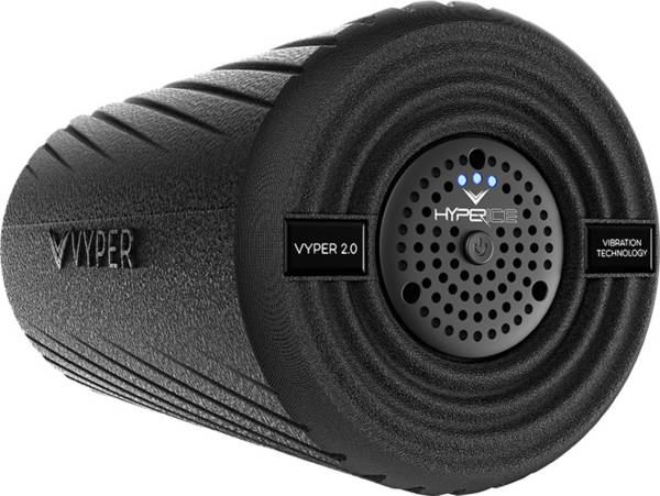 Hyperice Vyper 2.0 Roller product image