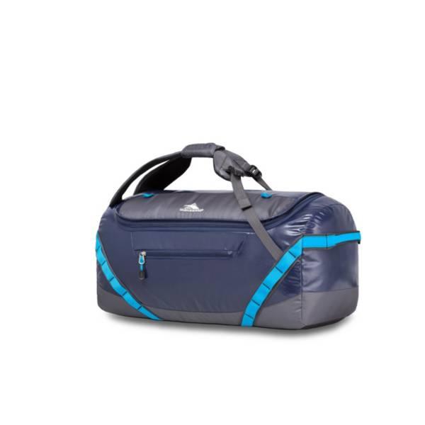"High Sierra Kennesaw 24"" Sport Duffel product image"