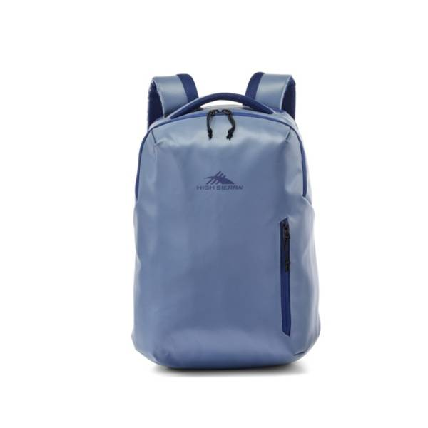 High Sierra Rossby Daypack product image