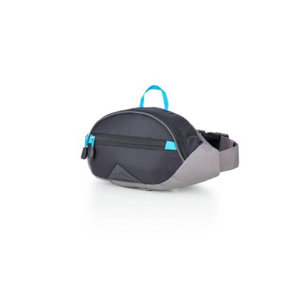 High Sierra Hydrahike 1.5L Waist Pack product image