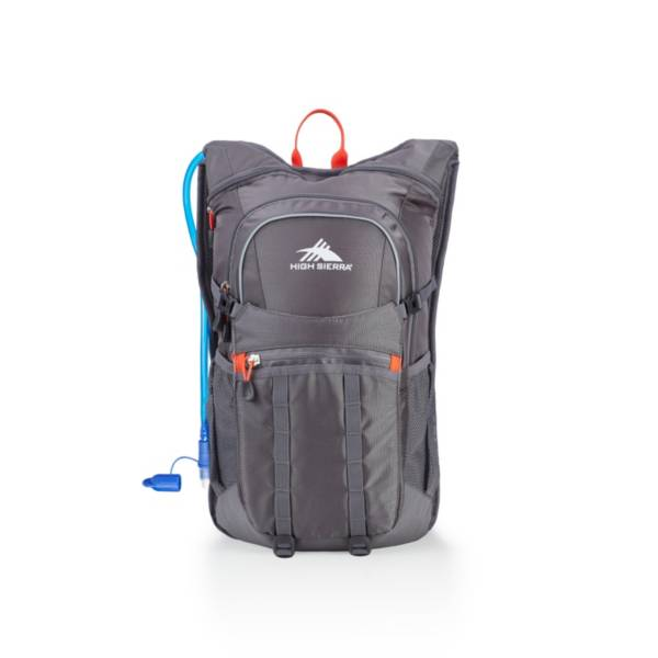 High Sierra Hydrahike 20L Hydration Pack product image