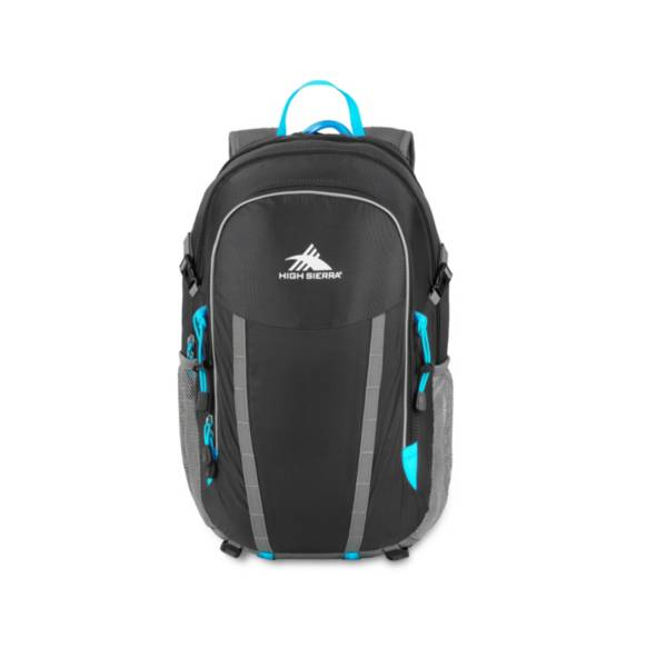 High Sierra Hydrahike 24L Hydration Pack product image