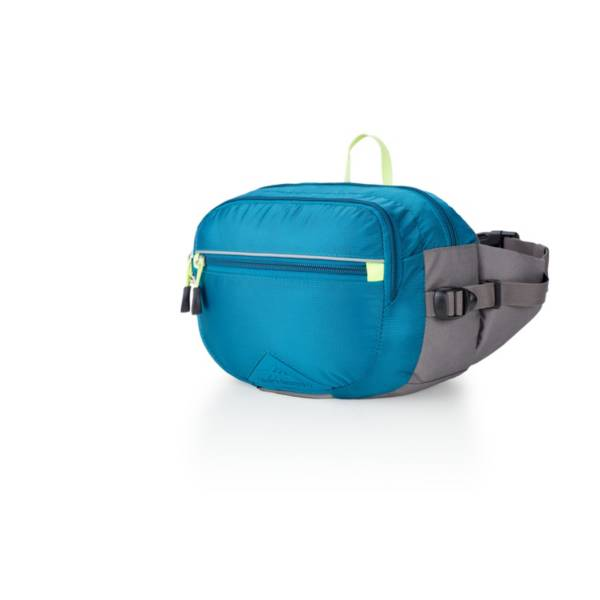 High Sierra Hydrahike 3L Waist Pack product image