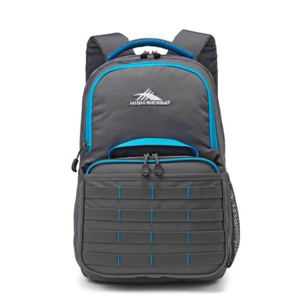High Sierra Joel Lunch Kit Backpack product image