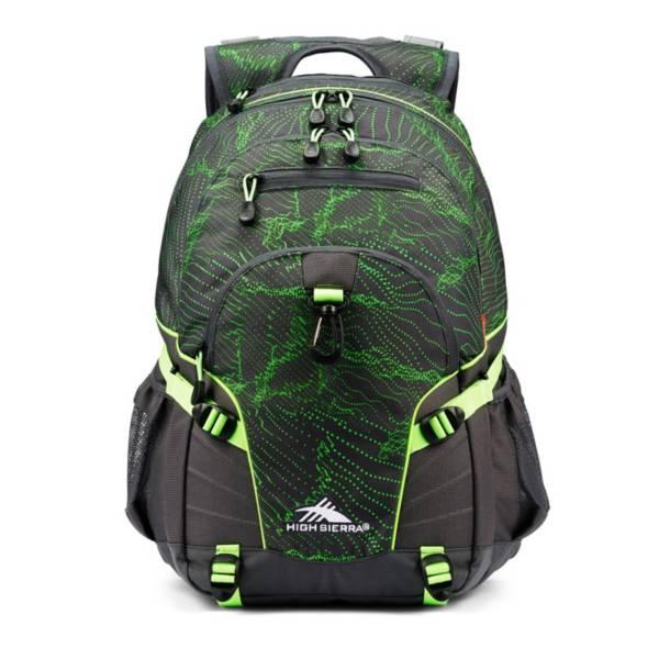 High Sierra Loop Backpack product image