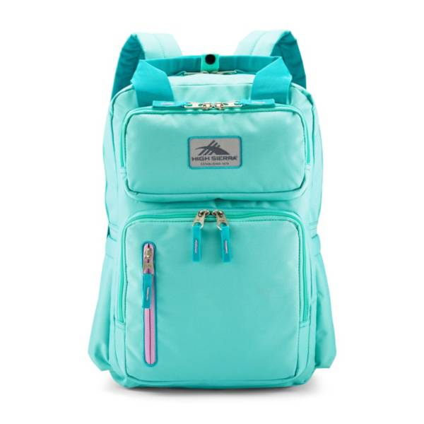High Sierra Mindie Backpack product image