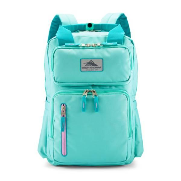 High Sierra Mindie Backpack product image