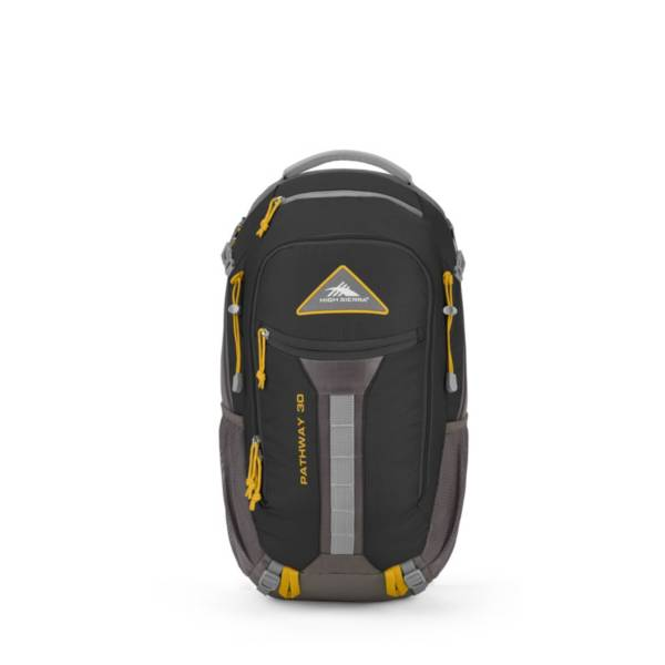 High Sierra Pathway 30L Hiking Pack product image