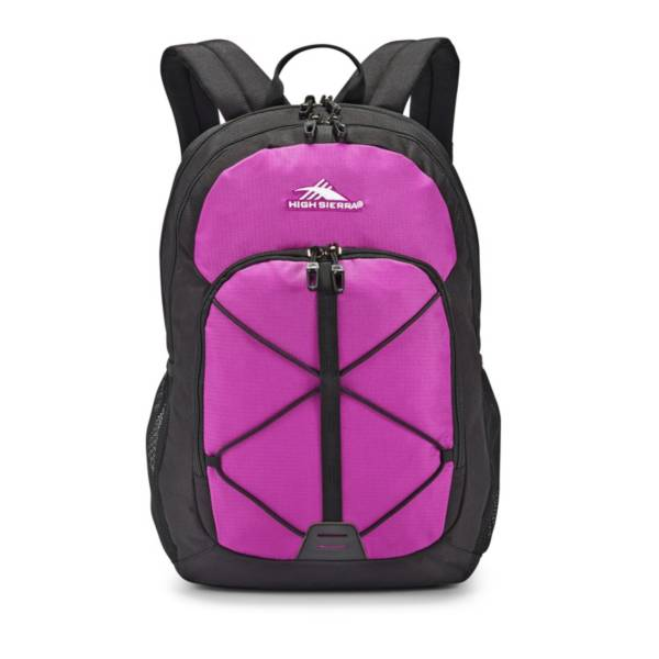 High Sierra Daio Backpack product image