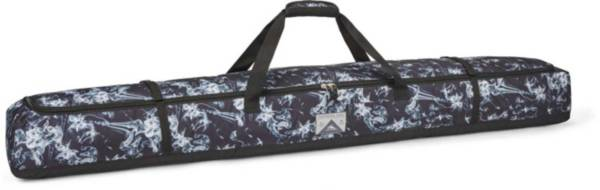 High Sierra Deluxe Single Ski Bag product image