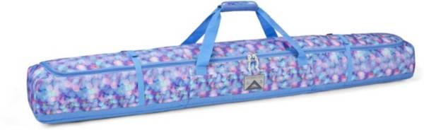 High Sierra Deluxe Single Ski Bag product image