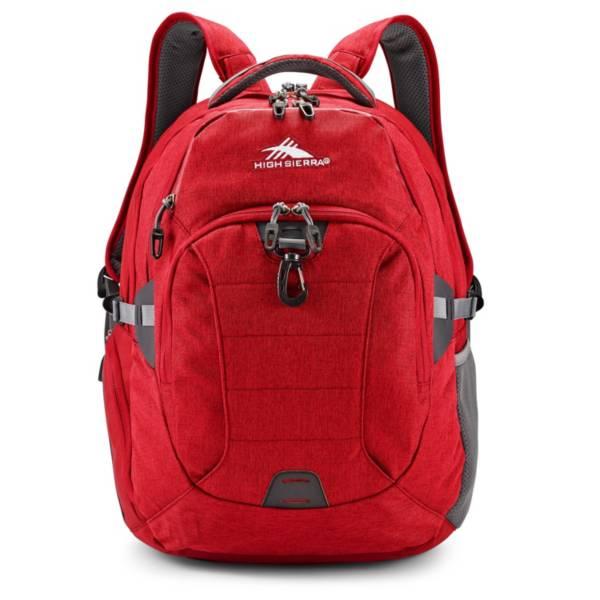 High Sierra Jarvis Backpack product image