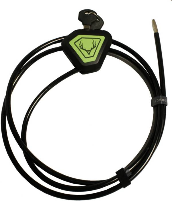 HME Products Camera Cable Lock product image